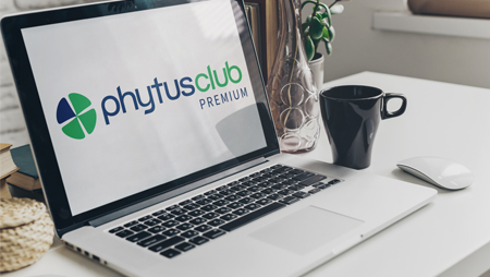 Thumb: Phytus Club Premium