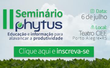 Seminario Phytus