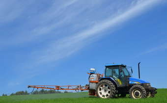 Mecanismos de Ação e Grupos Químicos de Inseticidas, Herbicidas e Fungicidas