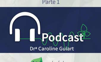 Perguntas e Respostas 1º Seminário Phytus - Caroline Gulart - Parte 1/2