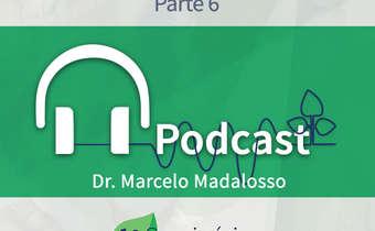 Perguntas e Respostas 1º Seminário Phytus - Marcelo Madalosso - Parte 6/6