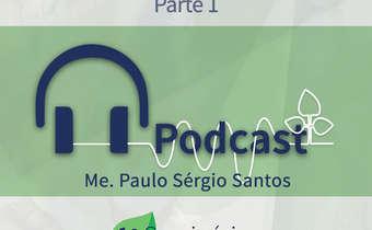 Perguntas e Respostas 1º Seminário Phytus - Paulo Santos
