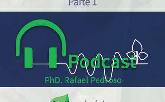 Perguntas e Respostas 1º Seminário Phytus - Rafael Pedroso - Parte 1/5