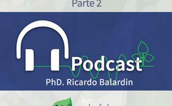 Perguntas e Respostas 1º Seminário Phytus - Ricardo Balardin - Parte 2/3