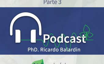 Perguntas e Respostas 1º Seminário Phytus - Ricardo Balardin - Parte 3/3