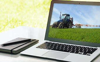 [Slides do Webinar]Resistência a fungicidas: o que fazer?
