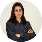 Mônica Debortoli