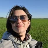 Débora Benedetti