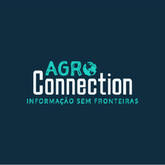 Agro Connection