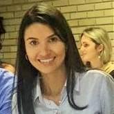 Kemili Prestes de Melo