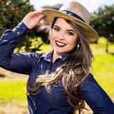 Pauline Flores da Silva