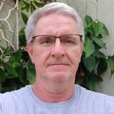 Dr. Paulo Mazzafera