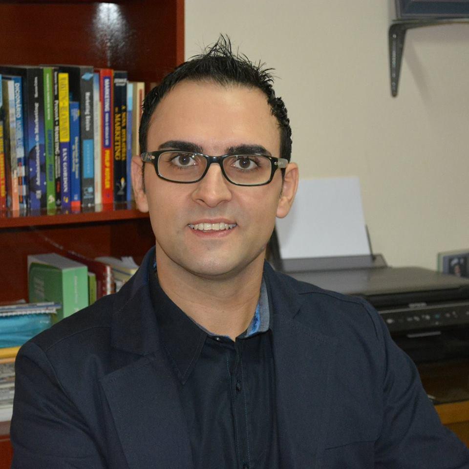 Diego Henrique Uroda