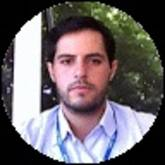 Ivan Ricardo Carvalho