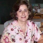 Eloisa Salmeron