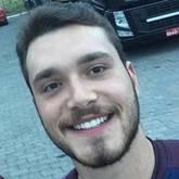 Gustavo Cézar
