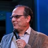 Ricardo Balardin