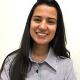 Larissa Gomes Araújo